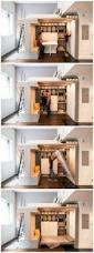 Smarter Small Home Design Kit by Modern Sleep Innerspring Plush Sofa Bed Mattress Multiple Sizes