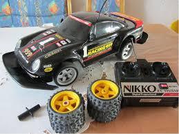 tamiya porsche 959 nikko tec porsche 959 tronico profi line rally 1 10 rtr rc auto