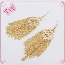 saudi arabia gold earrings online sale jewelry wholesale saudi arabia women fashionable