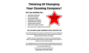 design house business plan surprising business plan for house cleaning service ideas best
