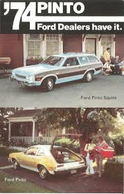 1973 Pinto Station Wagon 16 Best 1974 Ford Postcards Images On Pinterest Postcards Doors