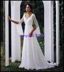 lord and dresses for weddings lord of the rings wedding search wedding dresses