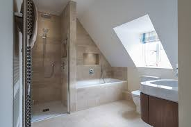 Cost Of New Bathroom by Bathrooms Pittville Bathrooms And Kitchenspittville Bathrooms