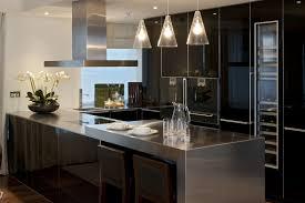 Bar Pendant Lighting Bar Wall Coverings Kitchen The Incredible Pendant Lights Breakfast