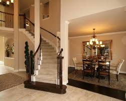 Darling Home Design Center Houston by Luxury Homes Jewel Johnson Real Estate