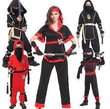 Naruto Halloween Costume Buy Wholesale Masked Man Naruto Cosplay China Masked