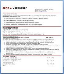 resume tips for federal employment esl definition essay writer