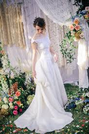 wedding dress bustle wedding dress bustle types styles tips brides