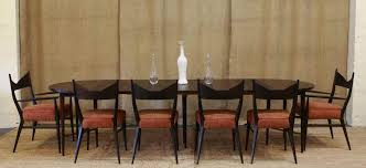 dinning glass dining table square dining table 12 seater dining