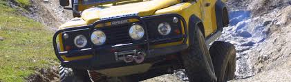 land rover lr3 off road offroad prospeed