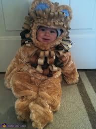 Baby Halloween Costumes Lion Baby Halloween Costumes Costume Works