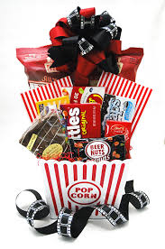 birthday gift baskets for men great gift basket ideas for men these would work for easter