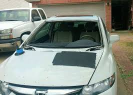 ford ranger windshield replacement 22 best images about auto glass windshield replacements on