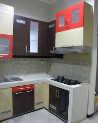 model kitchen set modern kitchen set jogja rak kitchen set minimalis modern pinterest