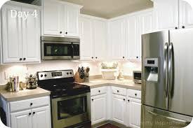 kitchen cabinet kits home depot tehranway decoration inside