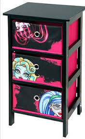 monster high bedroom decorating ideas top 10 pinterest girls bedroom themes and ideas pinboards tweeting
