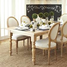 unfinished pine dining room furniture chairs with arms canada
