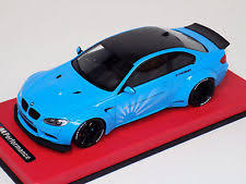 bmw m3 miniature bmw m3 1 18 ebay
