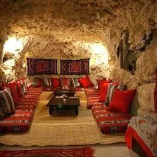 Arabian Home Decor Arabian Style Sofas Www Redglobalmx Org