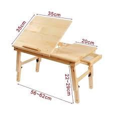 Diy Lap Desk Desk Toddler Car Seat Lap Desk Simple Diy Lap Desk Childrens Lap