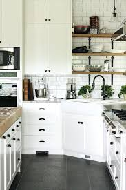 white kitchen cabinets with black hardware white kitchen cabinet hardware ideas black hardware kitchen cabinet