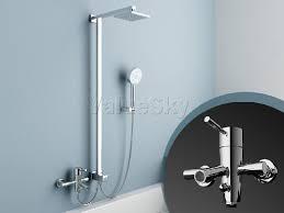 Best Bathroom Faucets by Best Bathroom Fixtures Brands Or By 1 4820 Diykidshouses Com