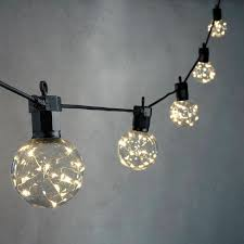 lights string lights decorative string lights celestial