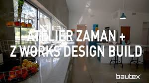 Icf Home Designs Ep 07 Green Icf Home Building With Z Works Design Build Youtube