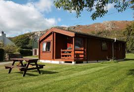 Holiday Cottages In The Lakes District by Cottage Holidays In The Lake District Country Cottages Online