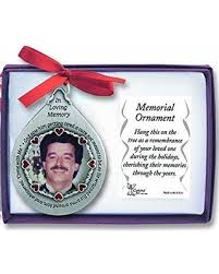 sale in loving memory pewter photo frame ornament god