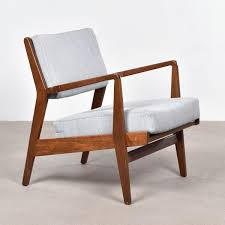 u4230 easy chair by jens risom 1960s for sale at pamono