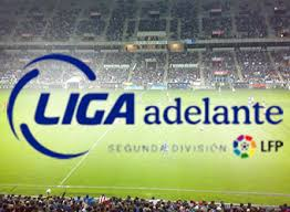 Segunda Division Table Spain Segunda Division Predictions Tips Statistics