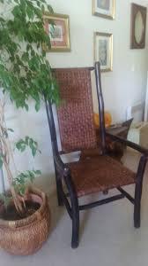 chaises cann es chaises occasion à cannes 06 annonces achat et vente de chaises