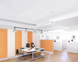 making your office eco friendly with the movable walls public blog