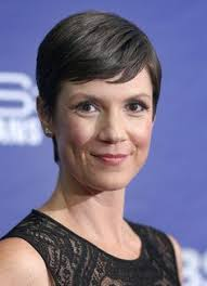 whats the gibbs haircut about in ncis zoe mclellan ncis new orleans zoe mclellan zoe mclellan