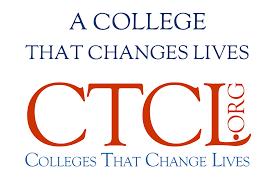 emory u0026 henry college u2014 ranked among the best liberal arts