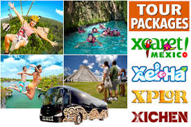 cancun adventure tours attractions and excursions in cancun