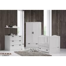 Baby Furniture Sets Furniture Iron Baby Cribs Rustic Nursery Furniture White Crib