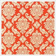 quilt fabric onlinefabricstore net