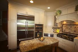 villas pines fort myers kitchenmodel details ft myers cape
