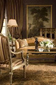 delighful traditional sofa designs vintage living room furniture