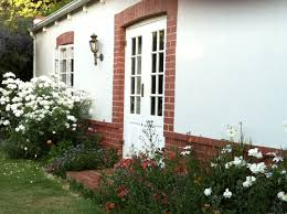 rose cottage cottage with served breakfast houses for rent in