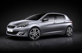peugeot grey peugeot australia out to retake french honours from renault