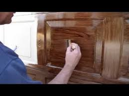 best 25 faux wood garage door ideas on pinterest painted garage