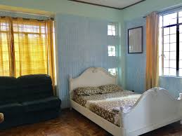 transient house in baguio 2nd floor houses for rent in baguio transient house in baguio 2nd floor houses for rent in baguio cordillera administrative region philippines