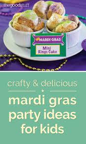 mardis gras party ideas crafty delicious mardi gras party ideas for kids thegoodstuff