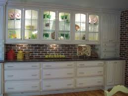 Kitchen Furniture Sale Dining Room Hutch Ikea Antique Sideboard For Sale Buffet Table For