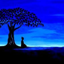 best 25 bodhi tree ideas on buddhist shrine buddha