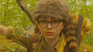 Boy Scout Halloween Costume Hipster Halloween Costume Ideas Hipsters