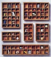 Finger Joints Woodworking Plans by Finger Joint Box Plans Woodworking Plans And Projects